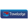 travelodge_0.png