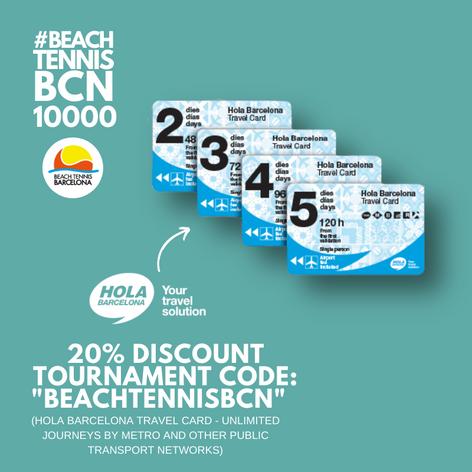 hola bcn travel card.png
