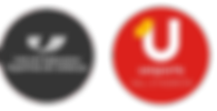 Ufec-Uesports logo.png