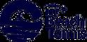 Nou_logo_itf_beachtennis-removebg-preview.png