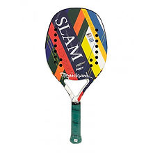 beach tennis racket 2nd handquicksand-slam-2018-front.jpg