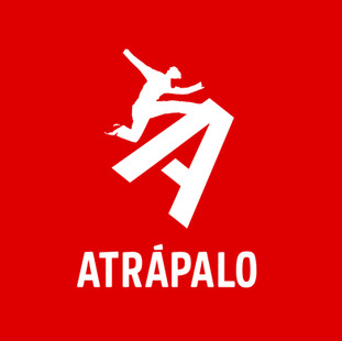 600 € Atrapalo voucher to go anywhere you want!