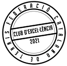 club-excelencia.png