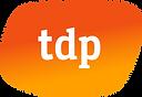 Tve_teledeporte.png