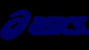 Asics-Logo.png