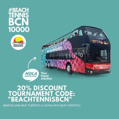 hola bcn bus.png