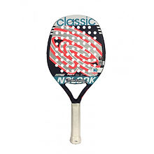beach tennis racket 2nd hand quicksand-nolook-classic-2018-front.jpg
