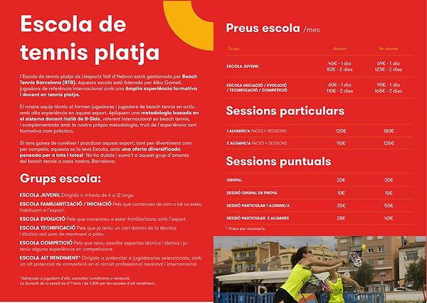 Tennis_platja_ESCOLA (folletó definitiu