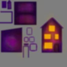 AC_genericHouse4 2.png