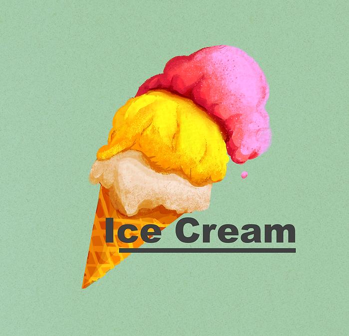 icecream copy.png