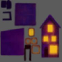 AC_genericHouse3 2.png