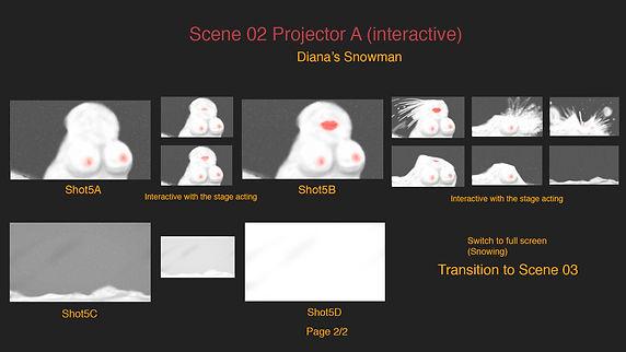 Scene02_prj1_2.jpg