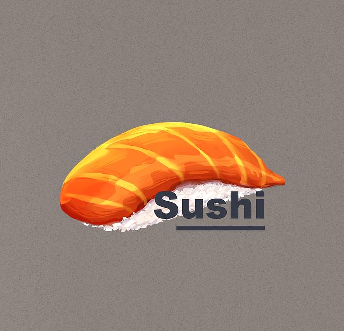 sushi copy.png