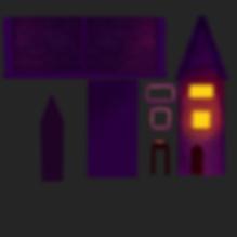 AC_genericHouse2 2.png