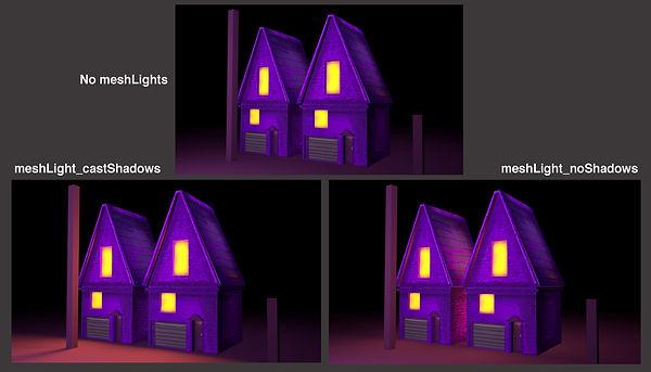 lighting-3.jpg