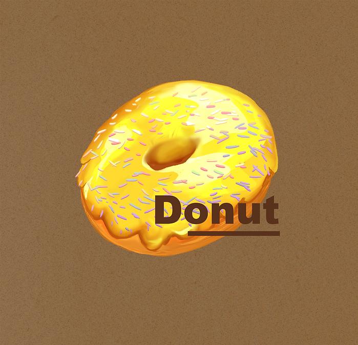 Donuts copy.png