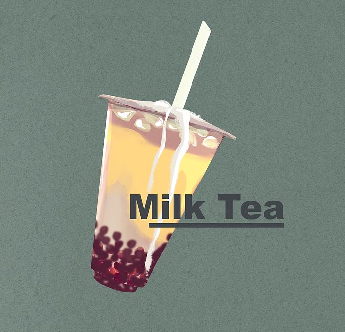 bubble tea copy.png