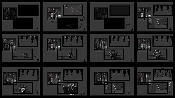 Scene1_1.png
