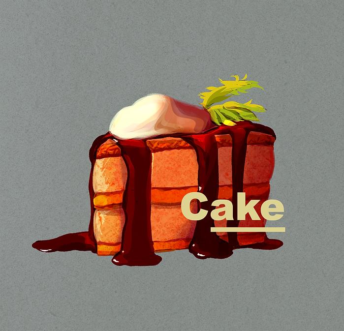 Cake copy.png