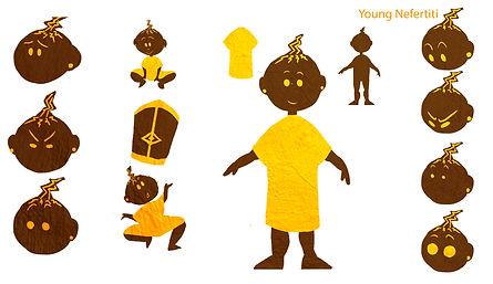 Nefertiti_young+1.jpg