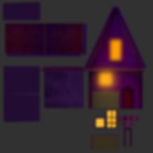 AC_genericHouse1 2.png