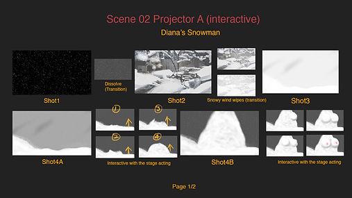Scene02_prj1_1.jpg