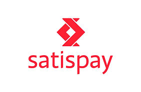 logo-satispay.jpg