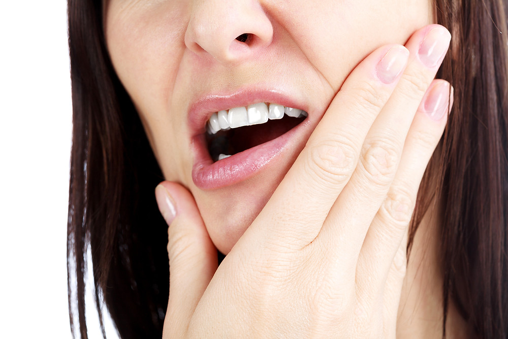 Le cause e i sintomi legati ai problemi ATM