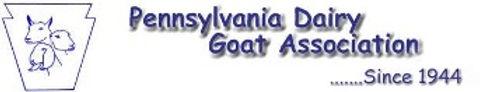 PDGA Logo[7].jpg