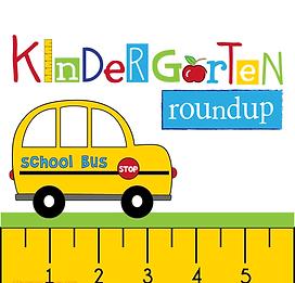 kindergarten-roundup 2.png