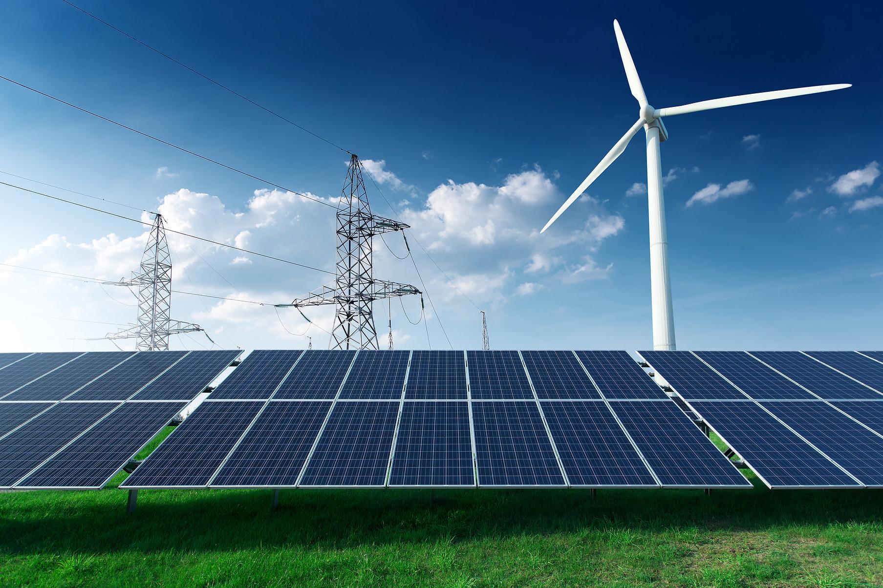株式会社アースエネルギー