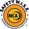 MCASafetyWiseLogo2020 (002).png