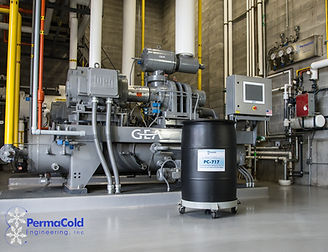 PermaCold Oil.jpg