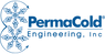 PER_logo_BlueOnly-01.png