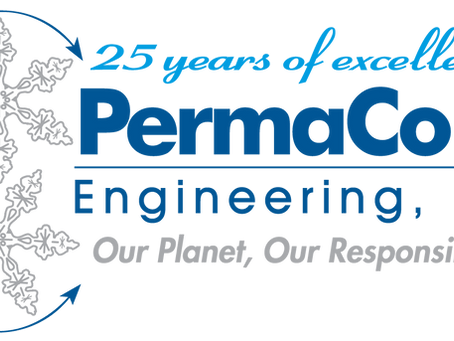 PermaCold Engineering Celebrates 25-Year Silver Anniversary and Tremendous Growth Since Founding