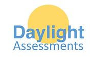 daylightassessmentslogo.png