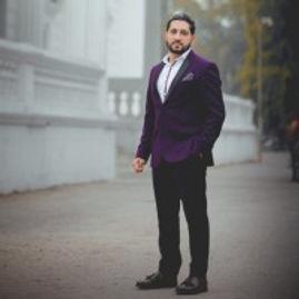 Faisal Shahzad.jpeg