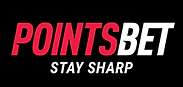 pointbet new logo.png