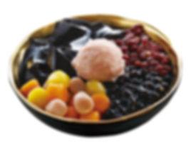 10707-001 雙芋仙草.jpg