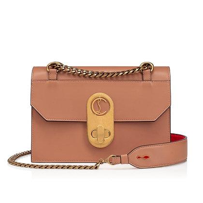 Christian Louboutin - Elisa - Handbag