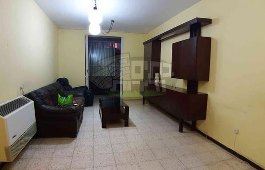 להשכרה 3 חדרים (16).jpg