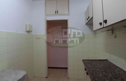 להשכרה 3 חדרים (4).jpg