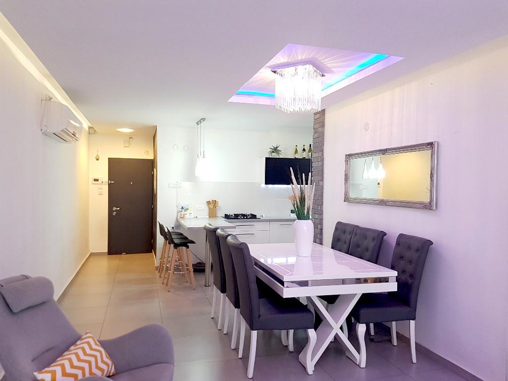 למכירה דירת 3 חדרים בלפור ראשלצ (3).jpg