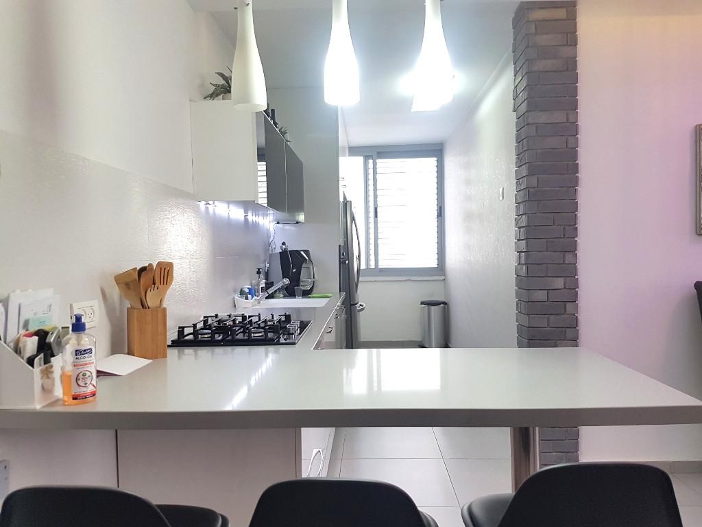 למכירה דירת 3 חדרים בלפור ראשלצ (12).jpg