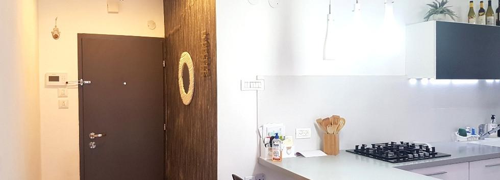 למכירה דירת 3 חדרים בלפור ראשלצ (13).jpg