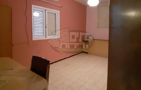 להשכרה 3 חדרים (13).jpg