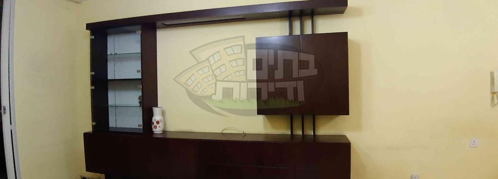 להשכרה 3 חדרים (17).jpg