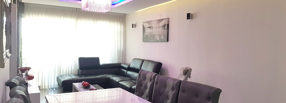 למכירה דירת 3 חדרים בלפור ראשלצ (11).jpg