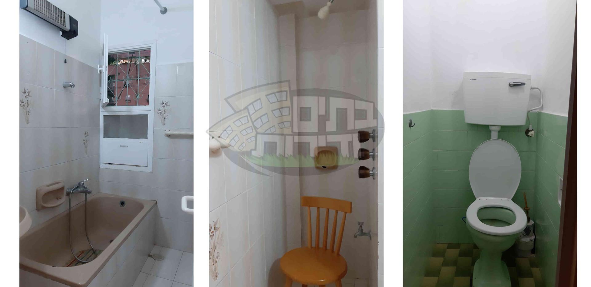 להשכרה 3 חדרים (8).jpg