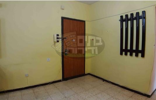 להשכרה 3 חדרים (10).jpg